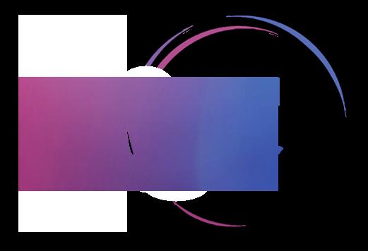 steph-quinn-logo