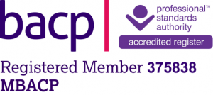 bcap-membership-number